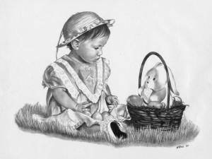 Girl-Bunny-300x225