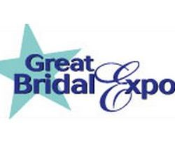 the-great-bridal-expo
